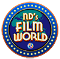 NDs Film World
